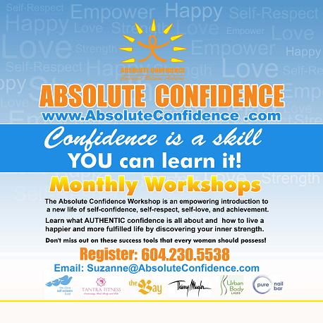 _absoluteconfidence_flyer_sm