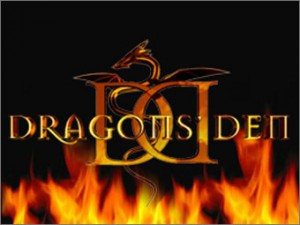 dragons_den_logo
