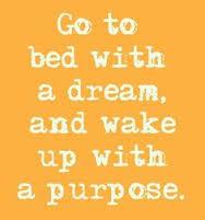 dream_purpose