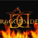 Dragons_den