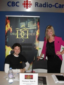 Dragons_den_High Heel Appeal