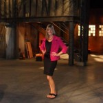Dragons_den_High Heel Appeal (4)