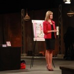 Dragons_den_High Heel Appeal (5)