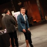 Dragons_den_High Heel Appeal (7)