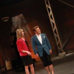 Dragons_den_High Heel Appeal (8)