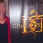 Dragons_den_profile-pic