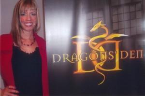 Dragons_den_profile-pic