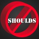 should