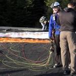 paragliding24