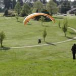 paragliding7