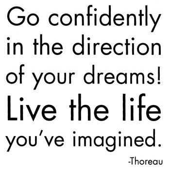 Go-Confidently-in-direction
