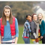 teenager-girls-bullying