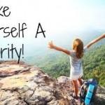 make-priority