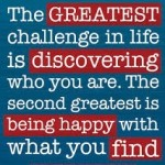 discover-who-you-are
