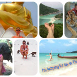 __thailan-collage