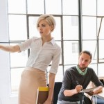 assertive-woman-in-the-workplace