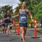 jamie-komadina-marathon