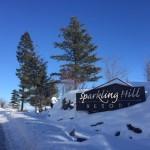 sparkling-hill-resort-1