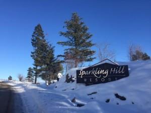 sparkling-hill-resort-1