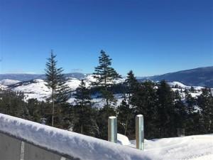 sparkling-hill-resort-40