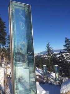 sparkling-hill-resort35