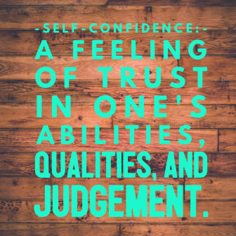 self-confidence-define.