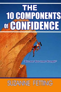 The 10 Components of Confidence